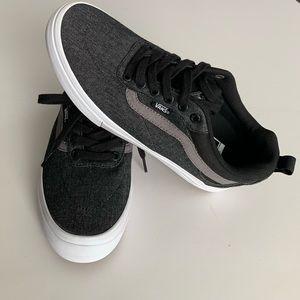 Vans Shoes | Vans Kyle Walker Pro Denim